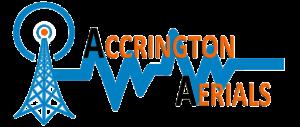 Accrington Aerials
