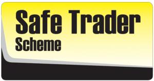 safe_trader_Accrington_Aerials