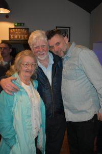 Accrington_Aerials_Clive_Barnes_Celebrates_at_Retro_with_family