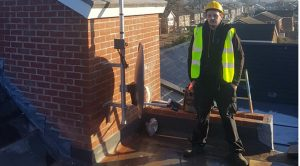 Gareth_Accrington_Aerials_Engineer_Aerial_Installer