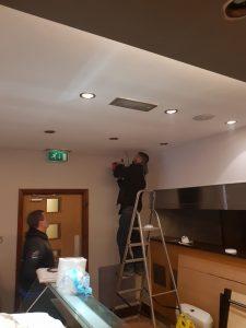 Commercial_CCTV_Installation_Accrington_Aerials