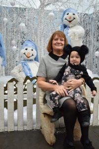 Accrington_Aerials_Family