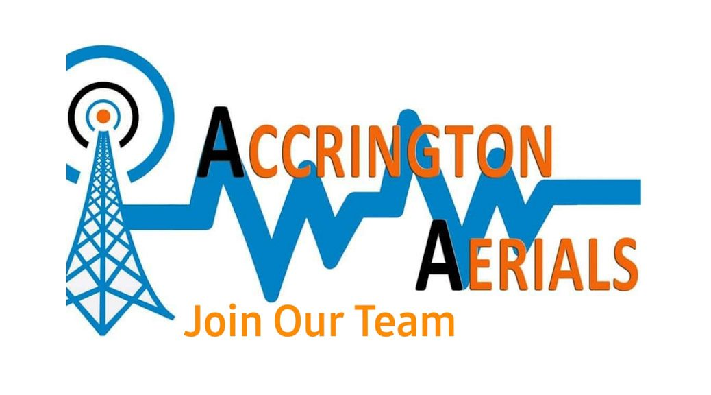 Accrington_Aerials_Join_Our_Team