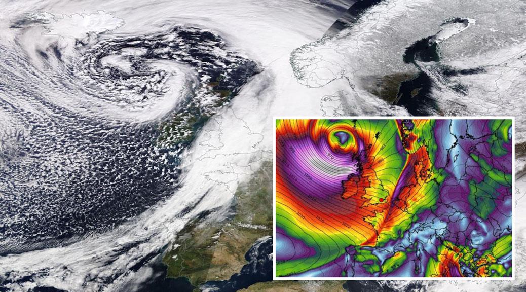 Storm_Gareth_Accrington_Aerials