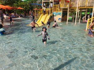 Bali_Water_Park