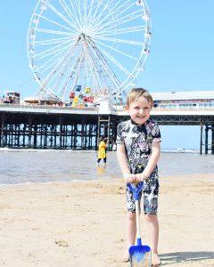 Arlo_Accrington_Aerials_In_Blackpool