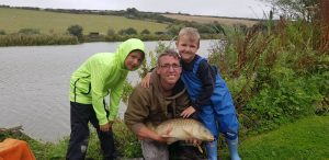fishing_with_uncle_wayne.1