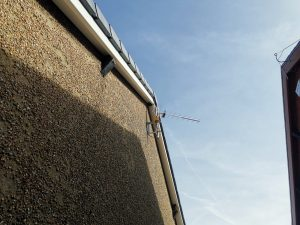Accrington_Aerials_Aerial_Installation