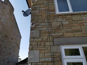CCTV_Oswaldtwistle