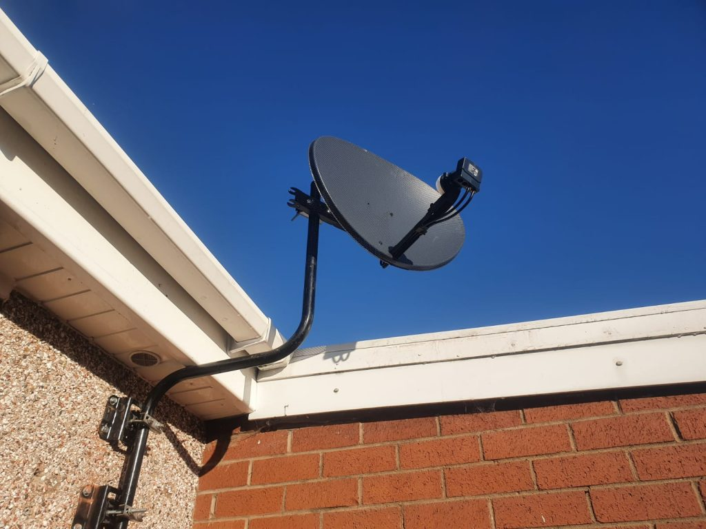 Accrington_Aerials_Satellite_Dish_Installation