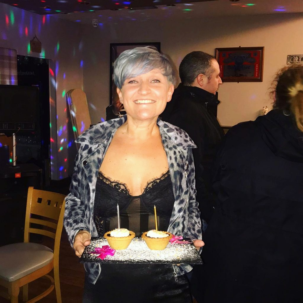 Hollies_Birthday
