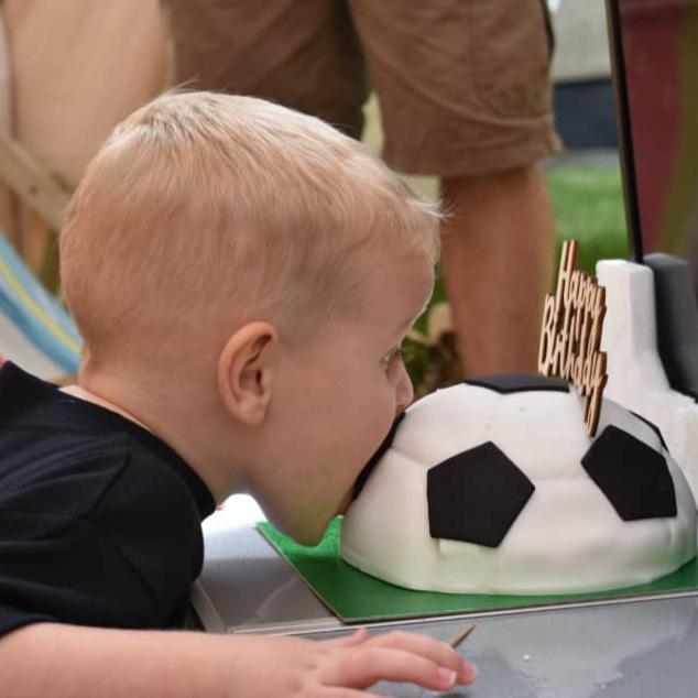 Not_Sharing_Birthday_Cake