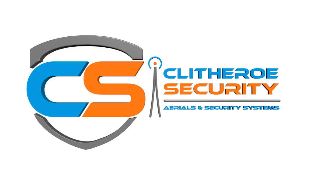 Clitheroe Security Systems