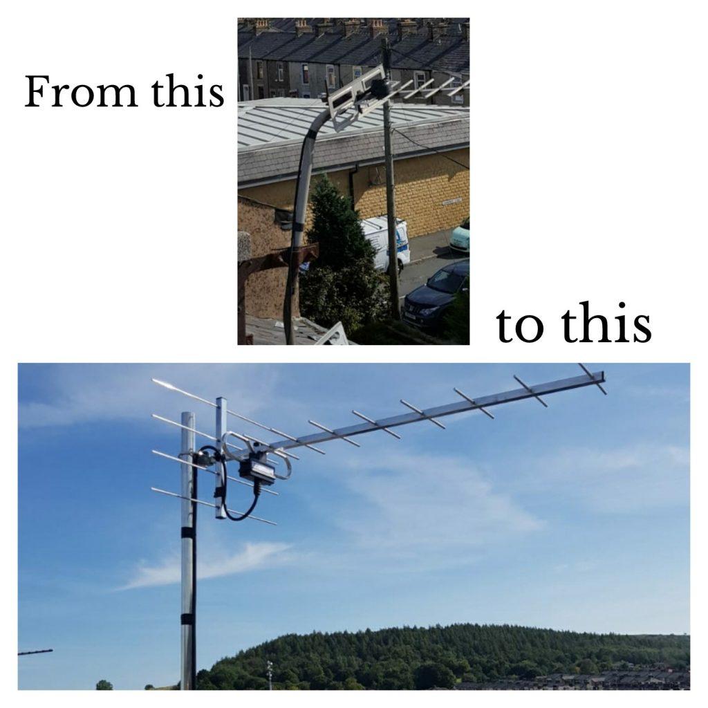 Accrington_Aerial_Installations