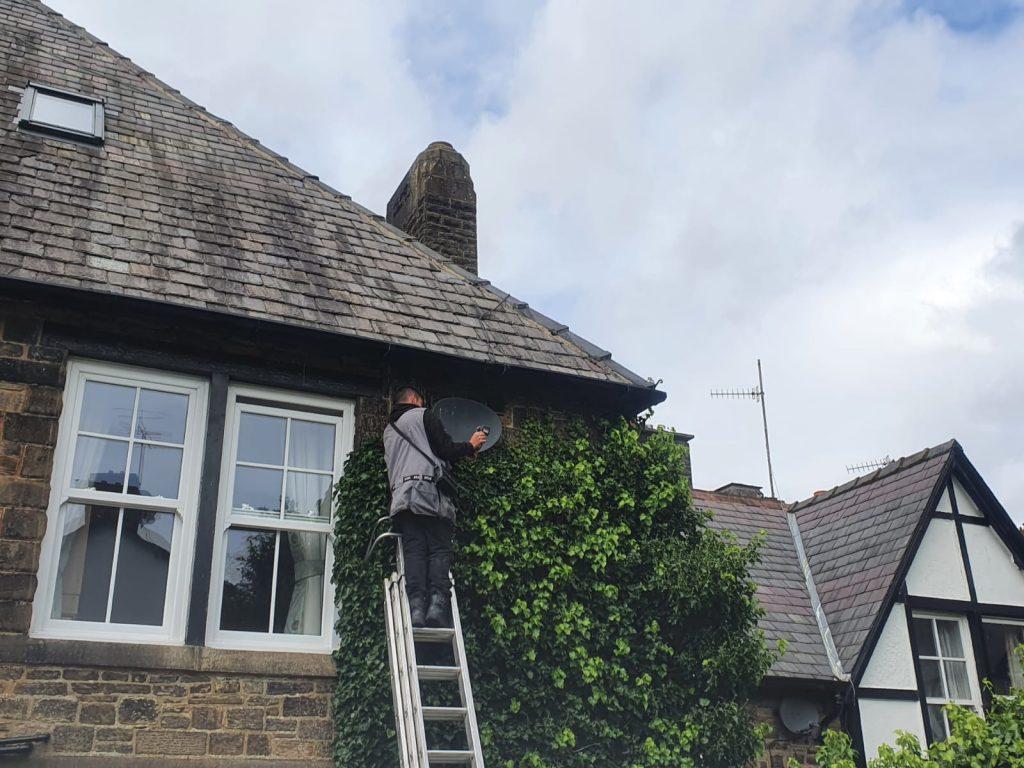 Accrington_Aerials_Satellite_Installations