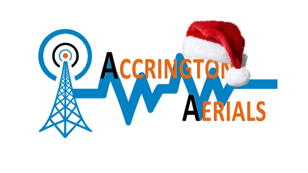 Accrington_Aerials_Christmas
