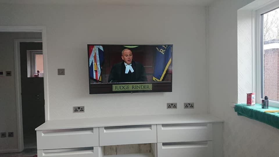 TV_Wall_Mount