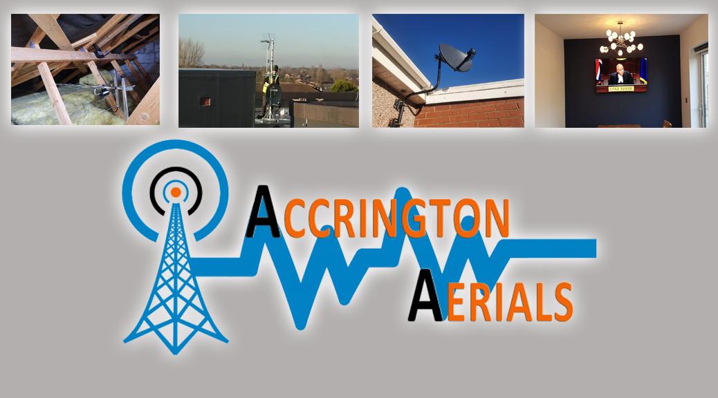 Accrington_Aerials_March_2021